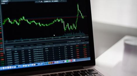 Aktienmarkt Konjunktur Rendite Zinsen