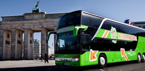 meinfernbus stornieren