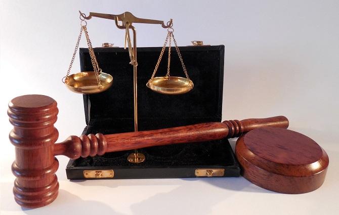 referendariat jura und lehrer im studium