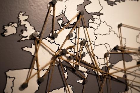 Studentenverbindung Deutschland Netzwerk