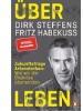 Ueber Leben Buch