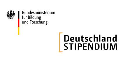 Deutschlandsstipendium Förderung studieren