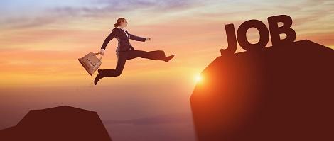 Berufsaussichten Philosophie Job Erfolg