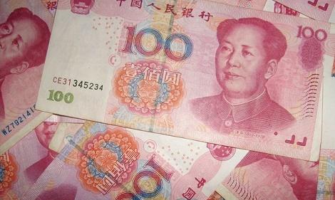 Auslandsstudium finanzieren Geld Nebenjob