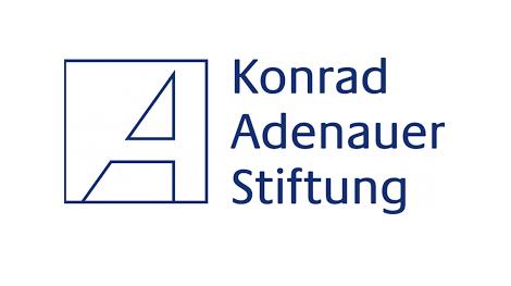 konrad adenauer stiftung stipendium - Fernuni Hagen Bewerbung