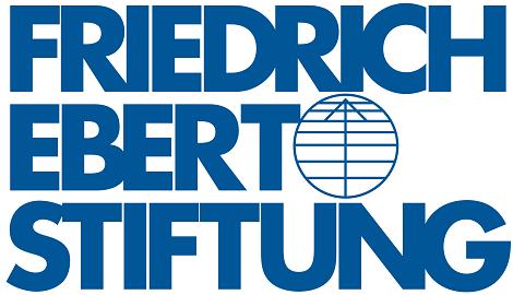 Friedrich Ebert Stiftung Stipendium