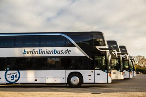 berlinlinienbus barrierefrei reisen