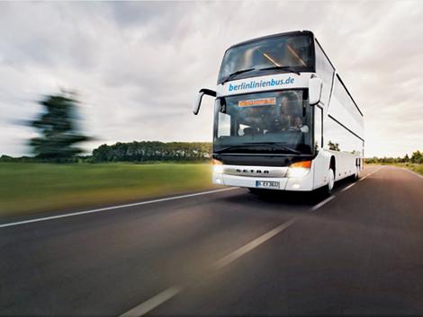 berlinlinienbus stornieren