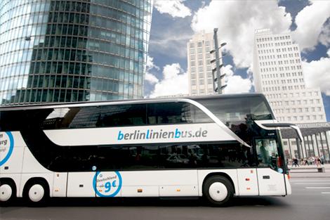 berlinlinienbus buchung
