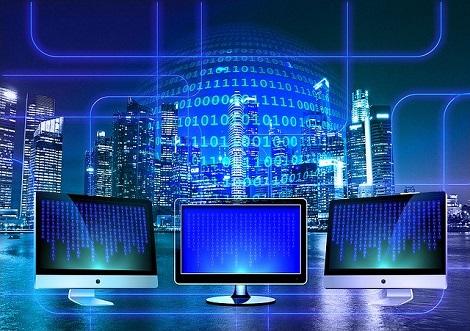 Zeitalter des Computers