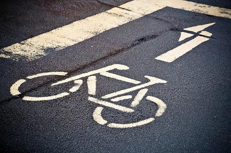 Fahrradklimatest Gewinner und Verlierer