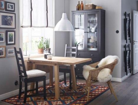 Ikea Produkte 5 ikea gutschein mai 2018 uniturm de