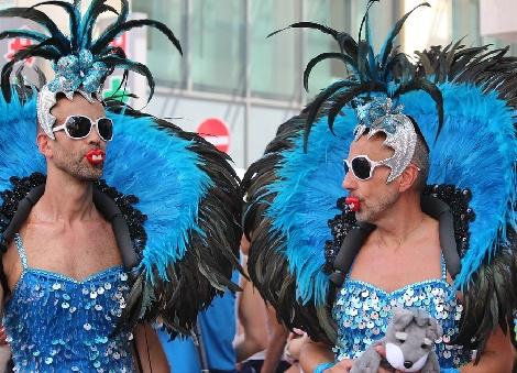 koeln-unistaedte-karneval