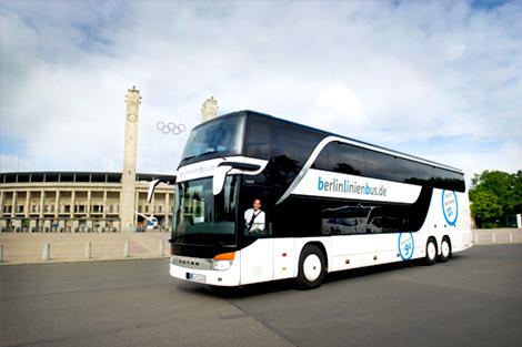 berlinlinienbus preise