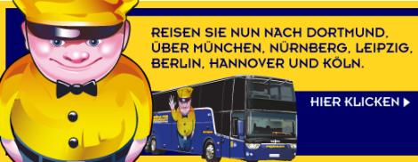 megabus ausstattung