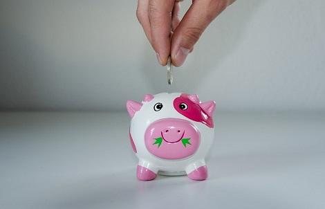 besten tipps um als student geld zu sparen