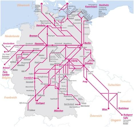 berlinlinienbus gutschein einlösen