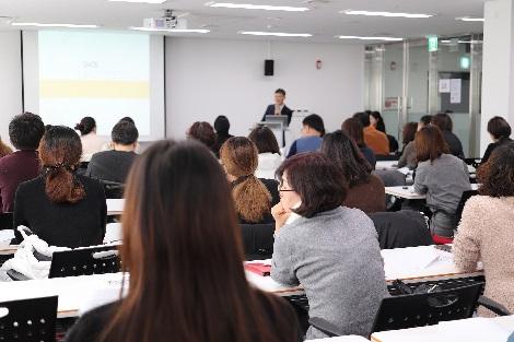Seminar Hochschule anmelden