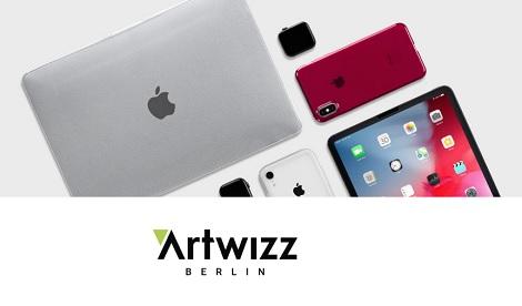 Artwizz Zubehör für mobile Geräte