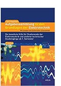 Aufgabensammlung zu den Grundlagen der Elektrotechnik Gert Hagmann