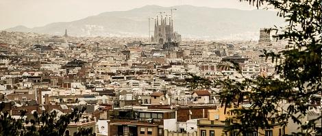 studie auslandsstudium 2018 spanien beliebtestes land