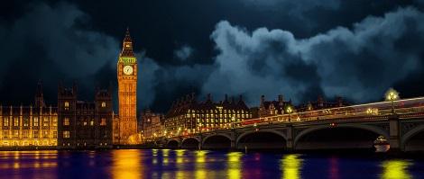 studie auslandsstudium 2018 großbritannien beliebtes land