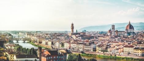 studie auslandsstudium 2018 italien beliebtes land
