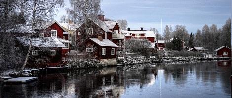 studie auslandsstudium 2018 schweden beliebtes land