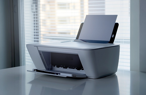 der beste Drucker für Studenten