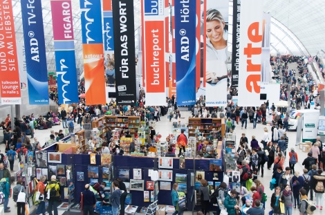 kulturhighlights studenten buchmesse