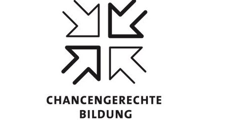 Logo Chancengerechte Bildung