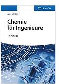 Chemie für Ingenieure Jan Hoinkis