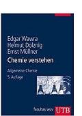 Chemie verstehen Edgar Wawra Helmut Dolznig Ernst Müllner