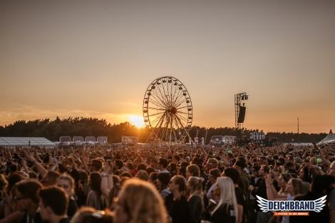 deichbrand festival geheimtipp