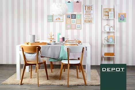 depot online shop
