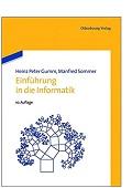 Einführung in die Informatik Heinz-Peter Gumm Manfred Sommer