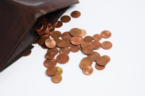 finanzierung studium wohngeld