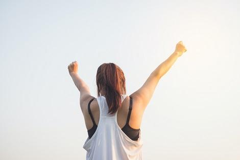 lerntipp motivation beim lernen finden