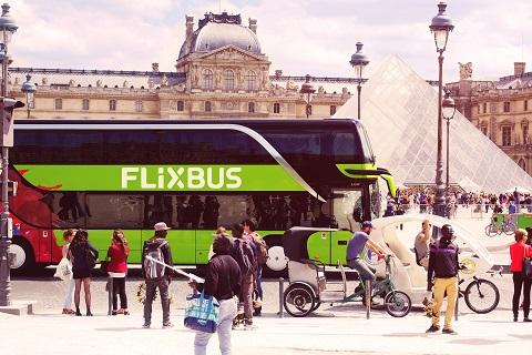 flixbus sparen gutscheine rabatte aktionen