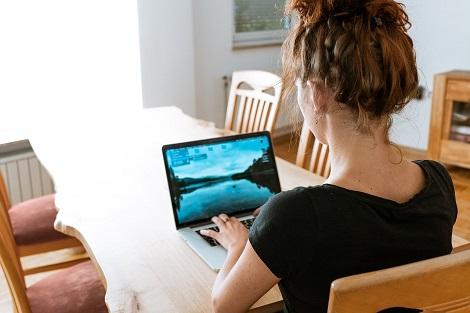 freelancer werden nach dem studium
