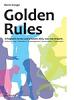 Golden Rules Buch