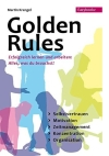Martin Krengel Golden Rules