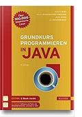 Grundkurs Programmieren in Java Dietmar Ratz