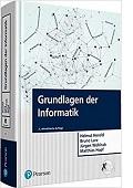 Grundlagen der Informatik Helmut Herold Bruno Lurz Jürgen Wohlrab