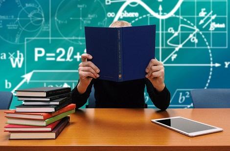 günstigen studentenkredit finden