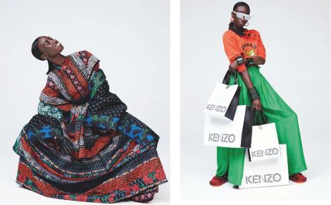 h&m designer kollektion