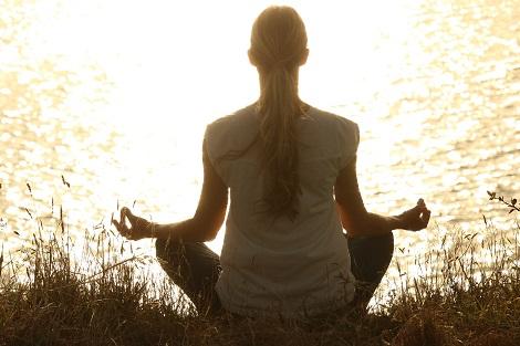 hausmittel gegen prüfungsangst entspannungsübungen