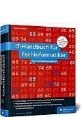 IT-Handbuch für Fachinformatiker Sascha Kersken