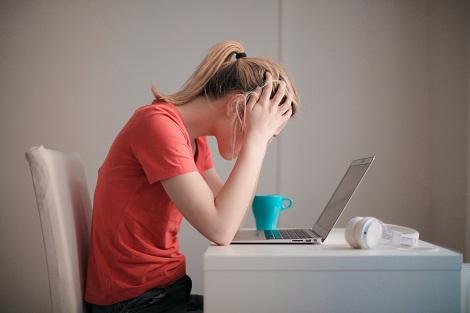 Krank am Prüfungstag Hausarbeit