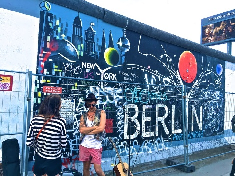 kulturhighlights studenten berlin